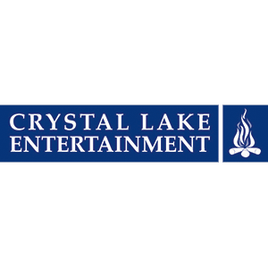 Crystal Lake Entertainment